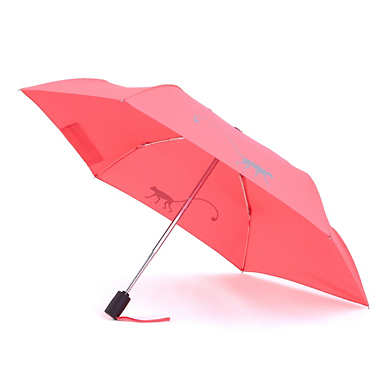 Umbrella - undefined