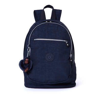Challenger II Small Backpack - True Blue