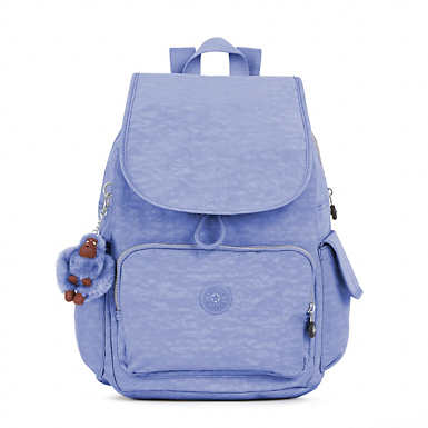 Ravier Medium Backpack - undefined