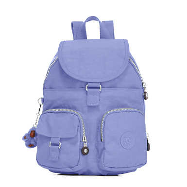 Lovebug Small Backpack - Persian Jewel