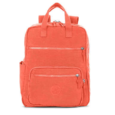 Sharpay Medium Laptop Backpack - undefined