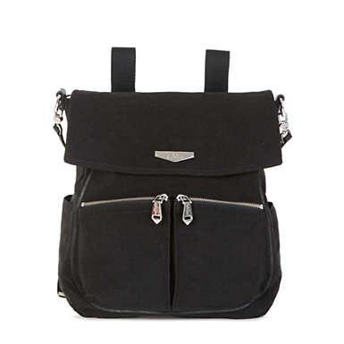 Kaeon Crusader Convertible Backpack Tote - undefined