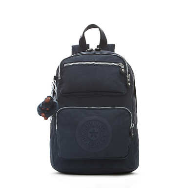Dawson Small Backpack - True Blue
