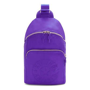 Jody Sling Backpack - undefined