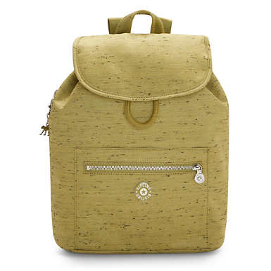 Karita Small Backpack - Pine Grove
