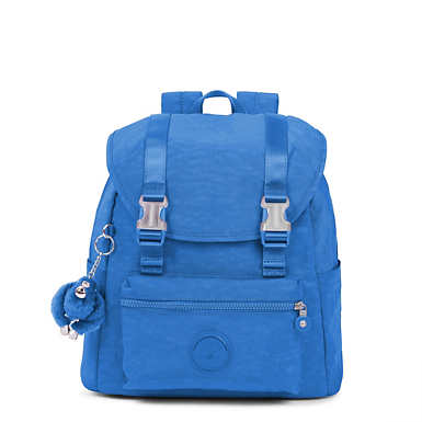 Siggy Small Backpack - undefined