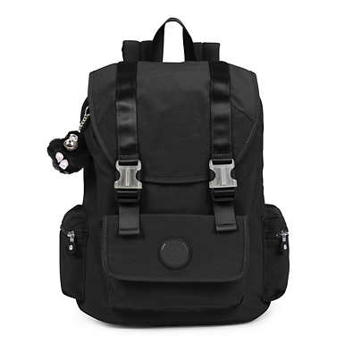 Siggy Backpack - undefined