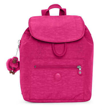 Karita Small Backpack - undefined