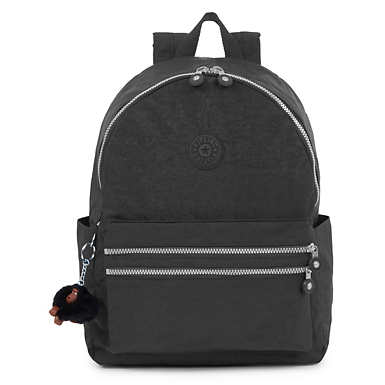 Bouree Backpack - Black
