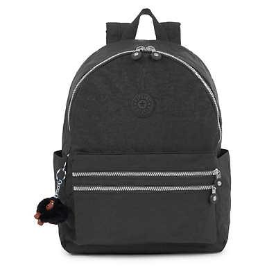 Bouree Backpack - Black