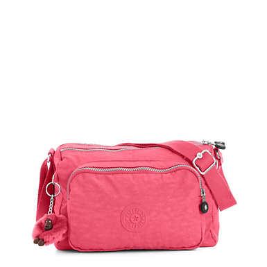 Reth Crossbody Bag - undefined