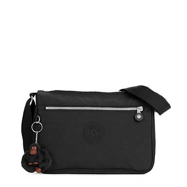 Callie Handbag - Black