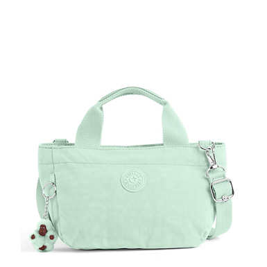 Sugar S II Mini Bag - Greenery