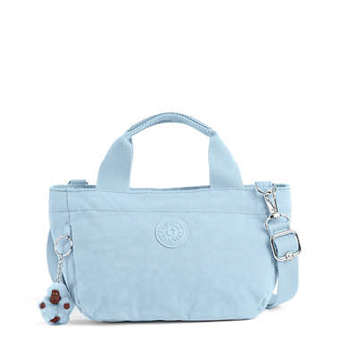 Sugar S II Mini Bag - undefined