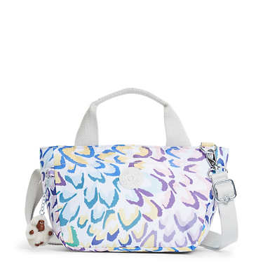 Sugar S II Printed Mini Bag - Adventure