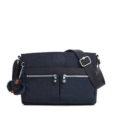 Angie Crossbody Bag - undefined