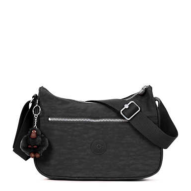 Sally Handbag - Black