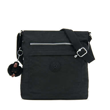 Beverly Handbag - Black