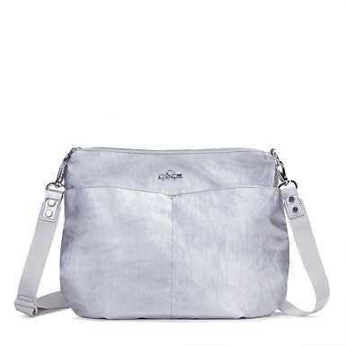 Walfred Hobo Handbag - undefined