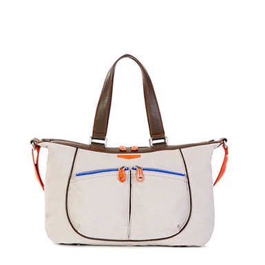 Kaeon Triumphant Handbag - undefined