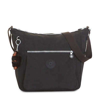 Bethel Handbag - Black