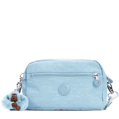 Eugene Mini Bag - Serenity
