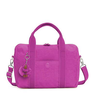 Folami Handbag - undefined
