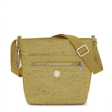 Isla Bucket Bag - undefined