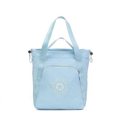 Desta Tote Bag - undefined
