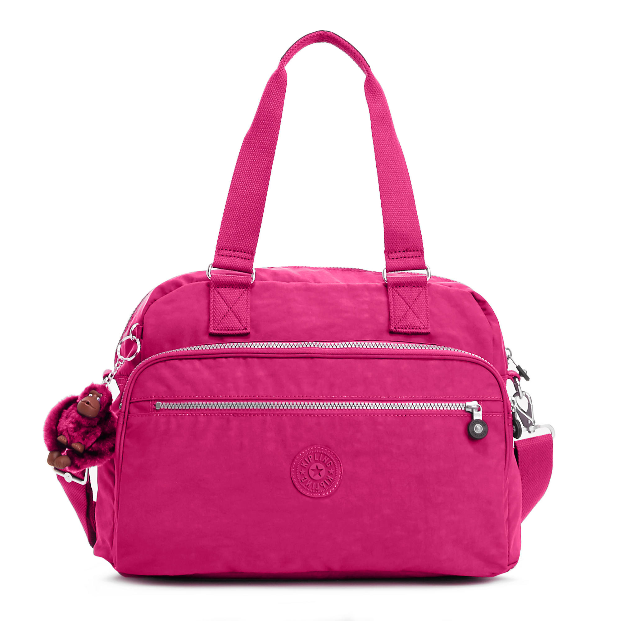 new weekend travel bag undefined - Travel Tote Bags
