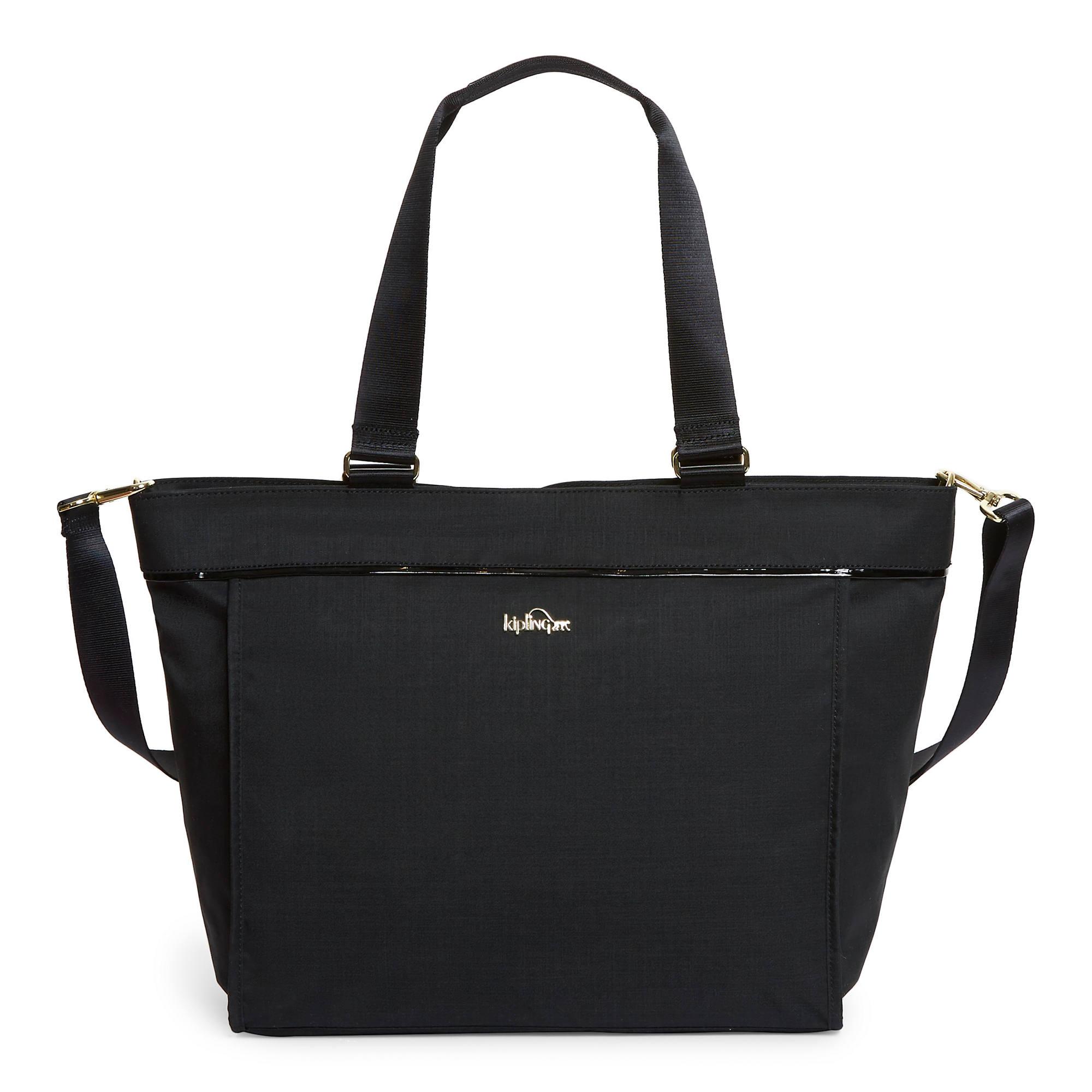 Handbags For Work | Kipling