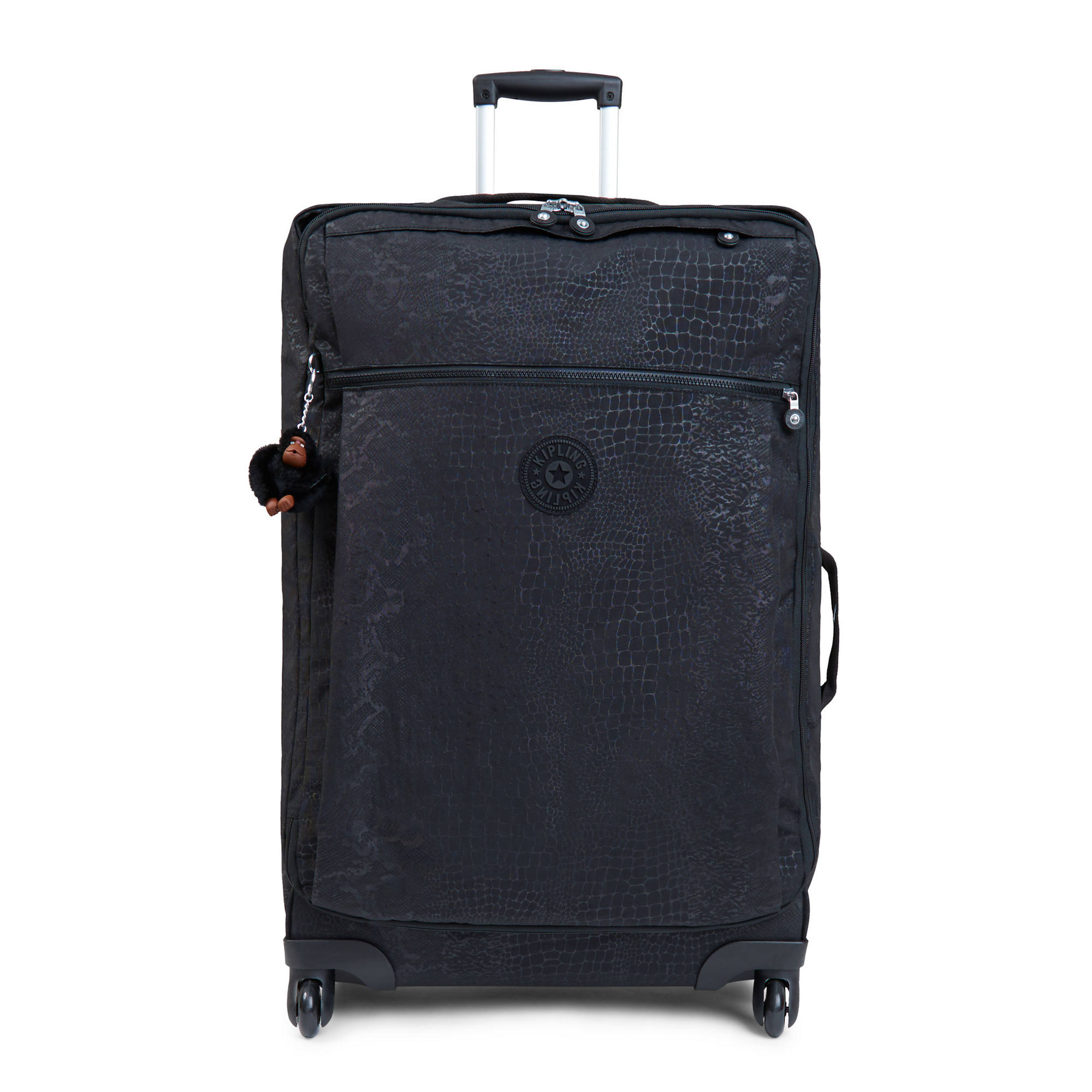 Cute Luggage & Luggage Sets: For Women, Teens & More | Kipling