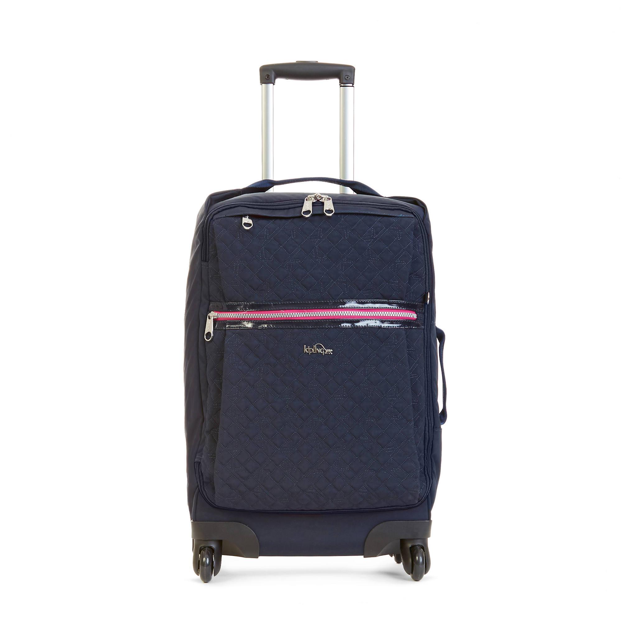 Luggage Sale - Spinner Luggage Sale by Kipling
