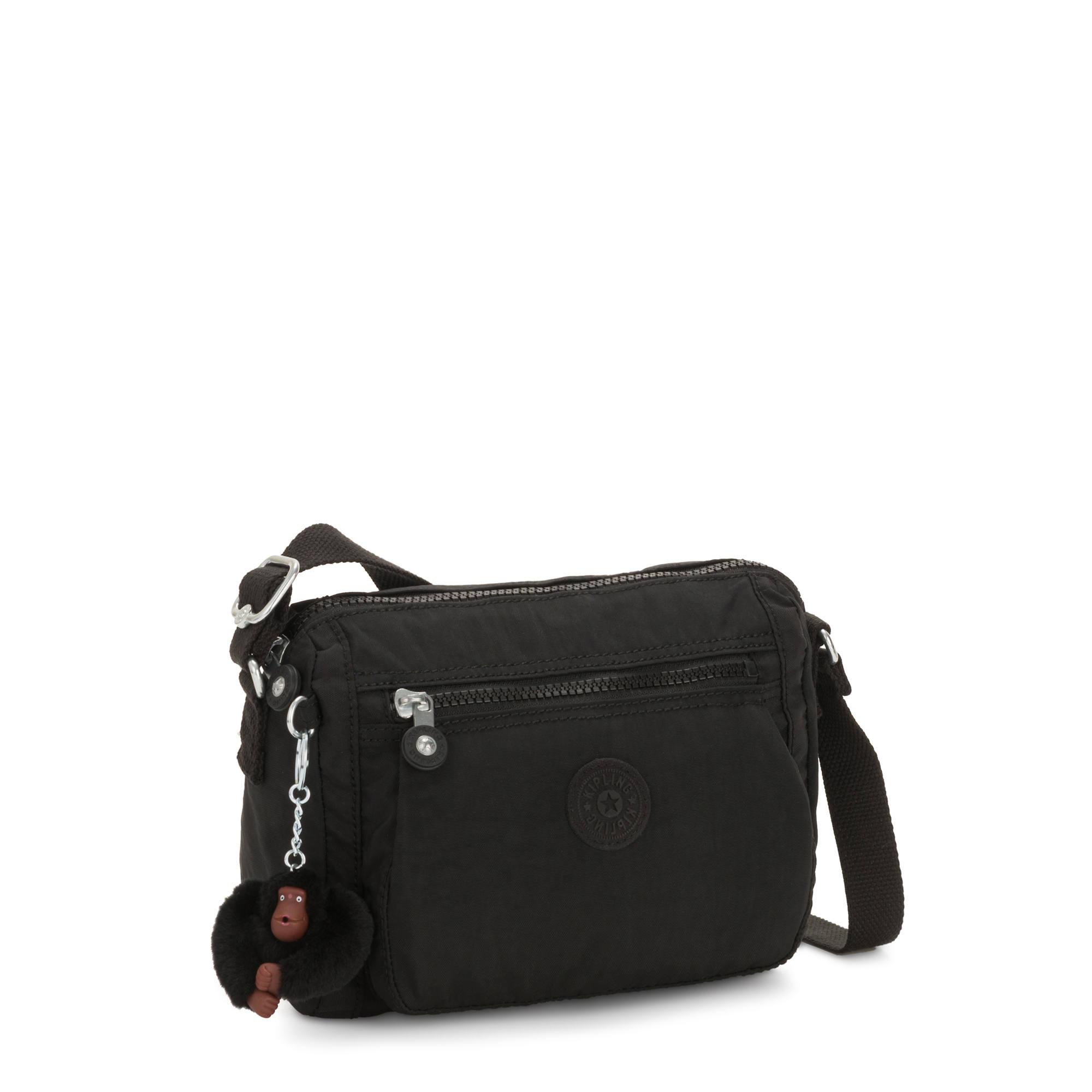 Kipling Chando Crossbody Bag