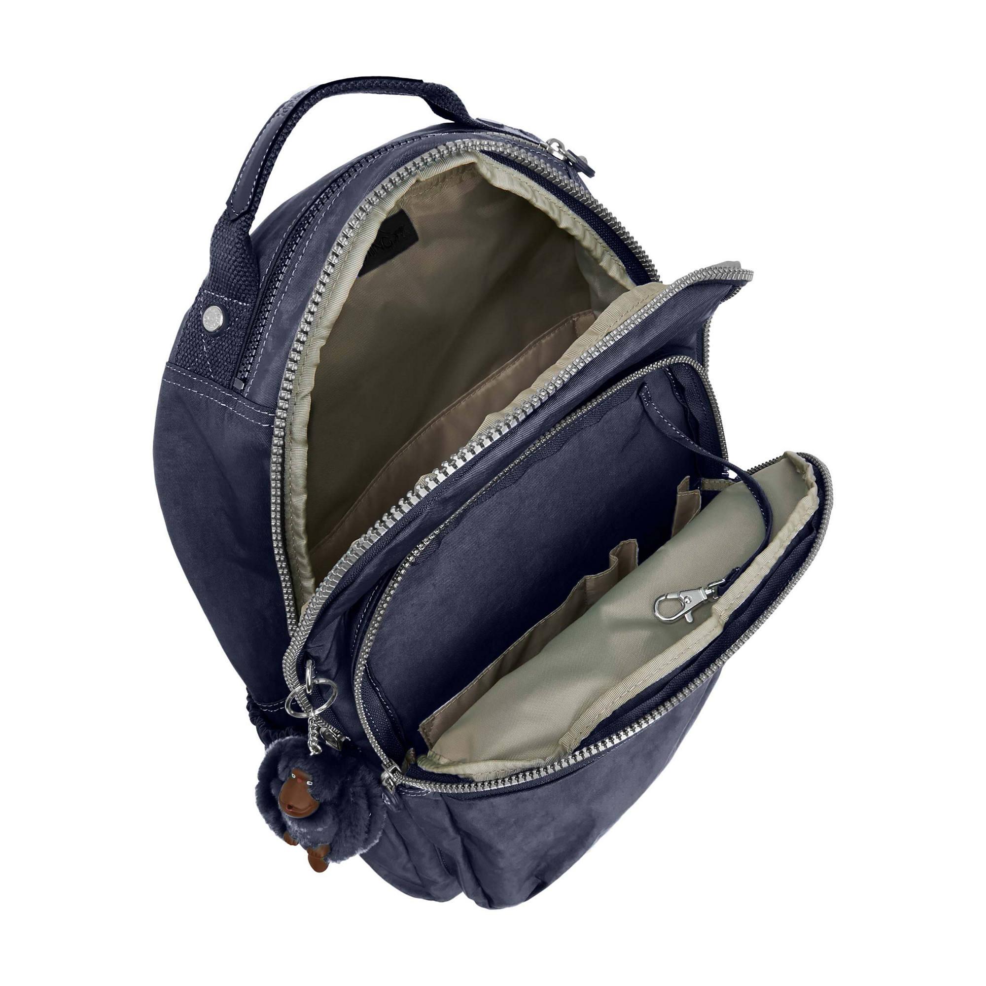 "Kipling Seoul Go Large 15/"" Laptop Backpack"