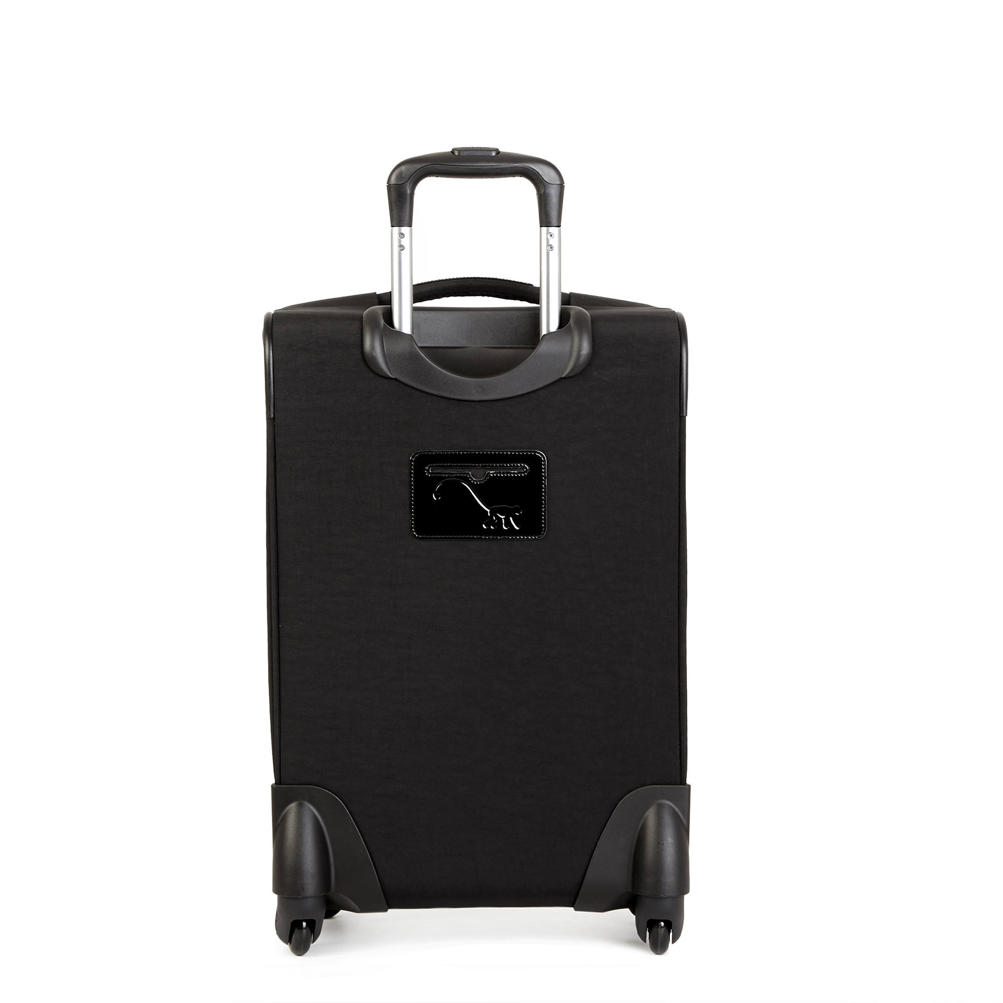 Ronan Carry-On Rolling Luggage | Kipling