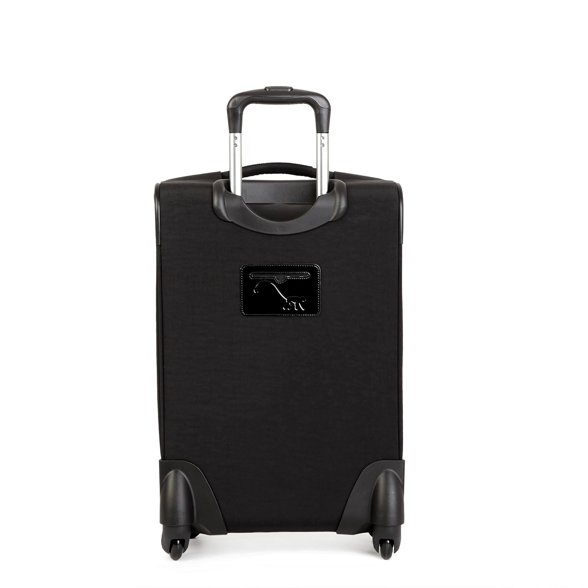 Ronan Carry-On Rolling Luggage | Kipling