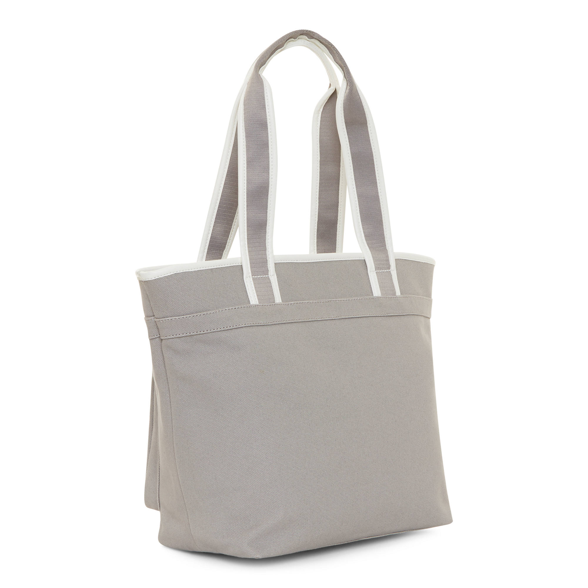 Neha Canvas Tote Bag | Kipling