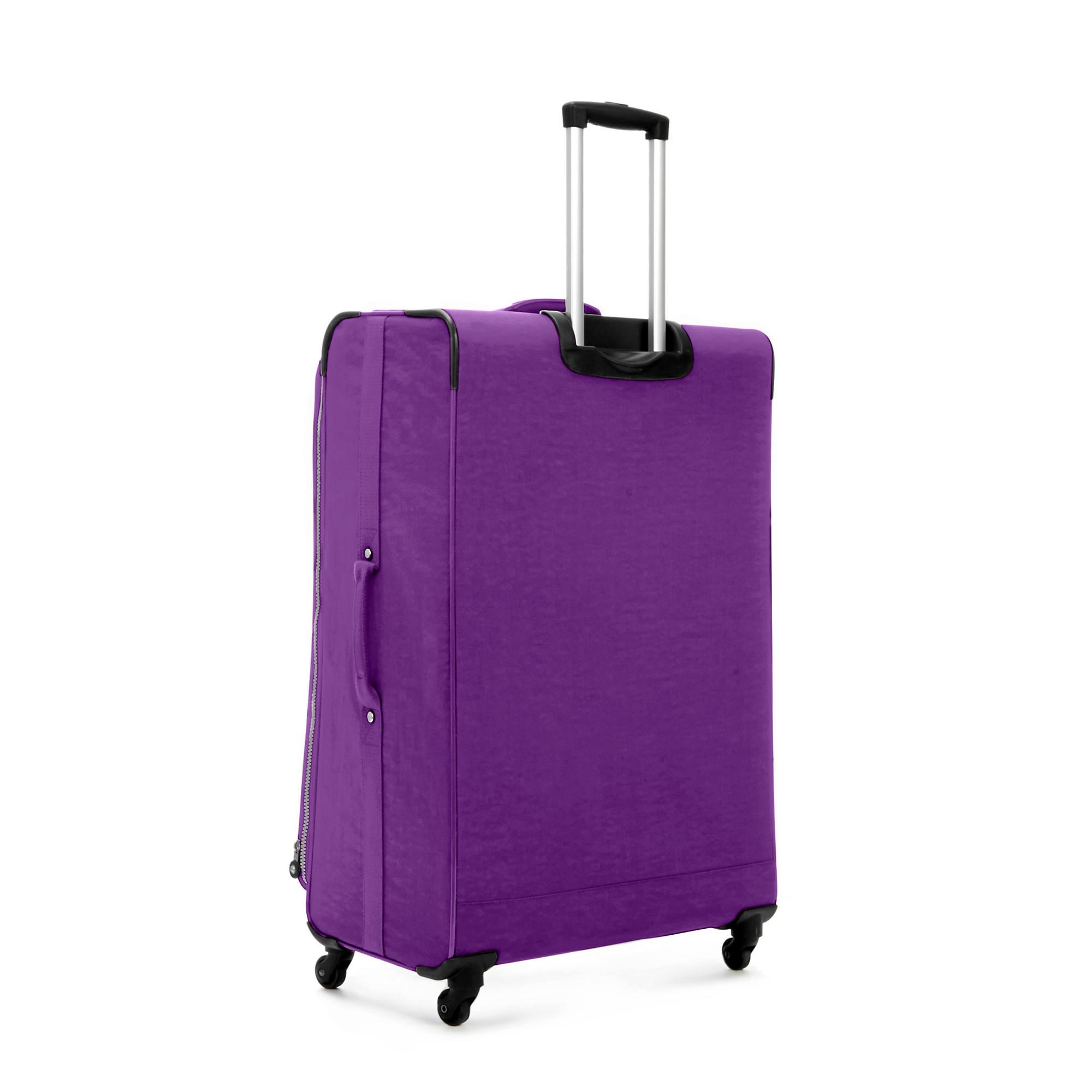 Parker Large Rolling Luggage | Kipling