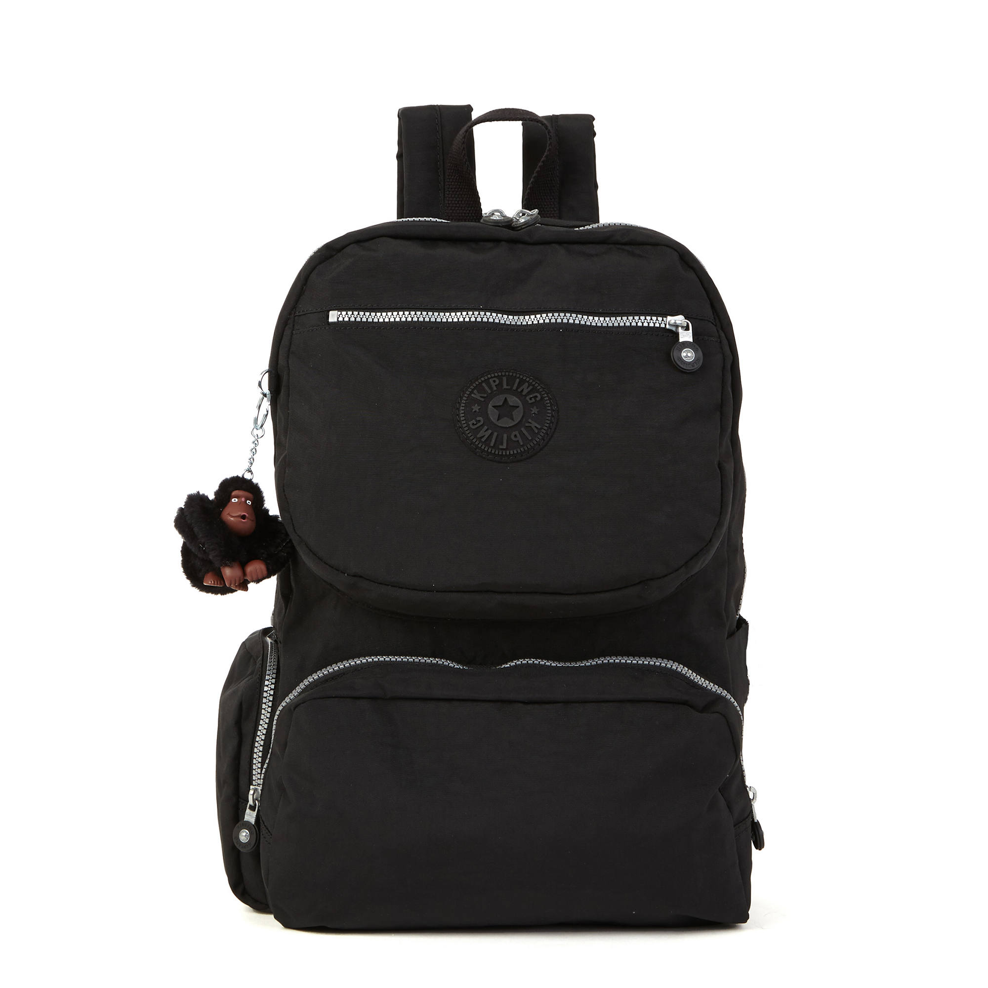 Laptop Backpacks: Backpacks with Laptop Sleeve | Kipling