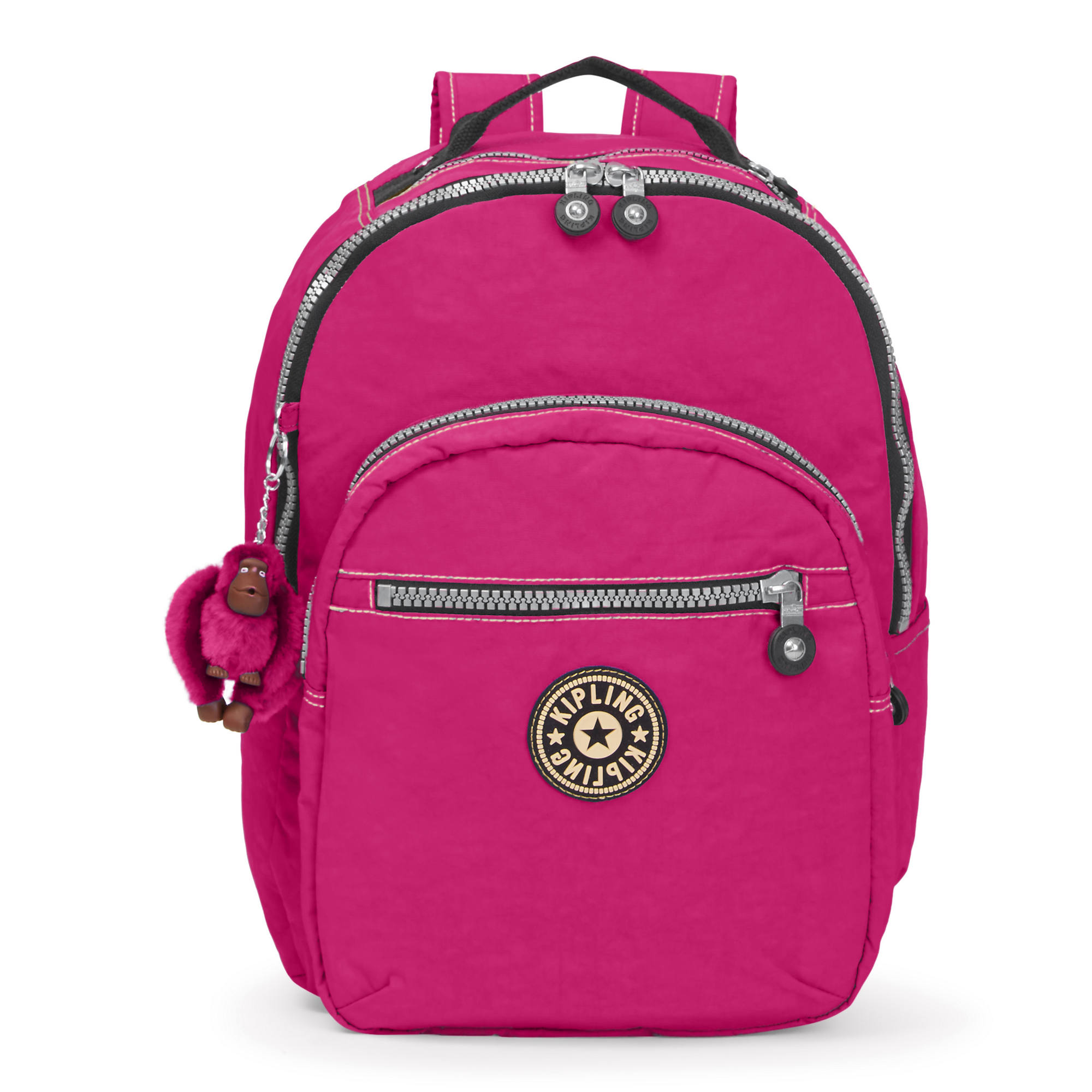 Shop Kipling backpacks at Macy's and get FREE SHIPPING on all orders +$ Browse our wide collection of designer backpacks, purses & more.