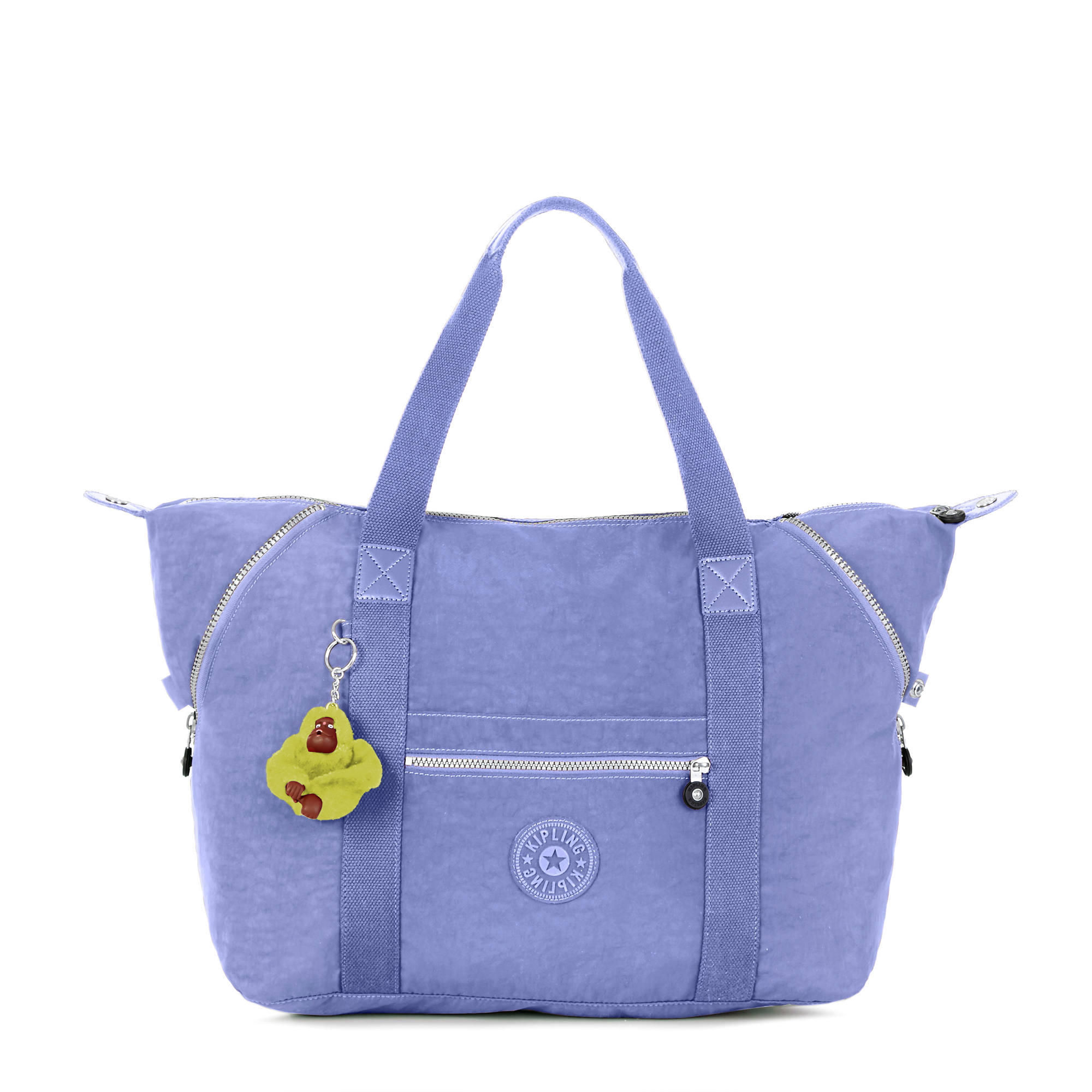 Messenger Bags for Women: Messenger Tote Bags | Kipling