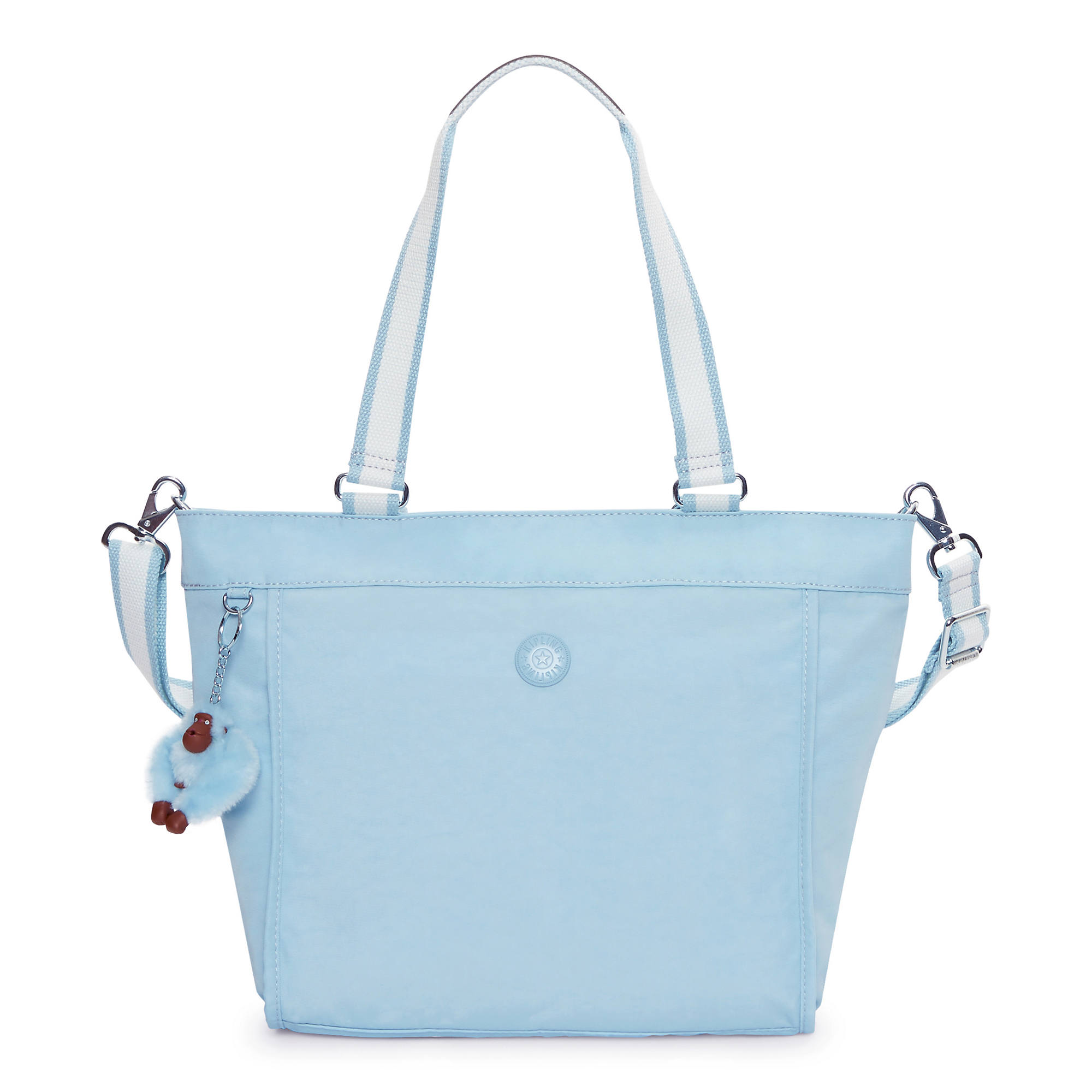 Buy Tote Bags at Macy's! FREE SHIPPING with $99 purchase! A great selection of leather totes, faux leather totes, designer totes & more totes at Macy's!