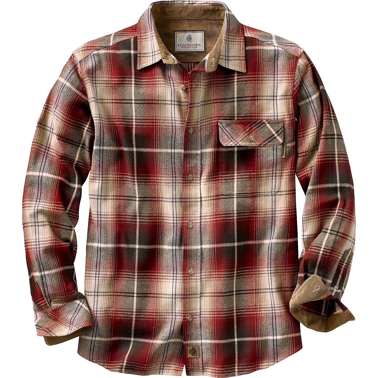 Mens Flannel Shirts. Easy, stylish & cool. Check out the flannel shirt, a casual staple for all your favorite laid-back outfits. Solid Style A flannel is perfect for looking effortless while relaxing on the weekend.