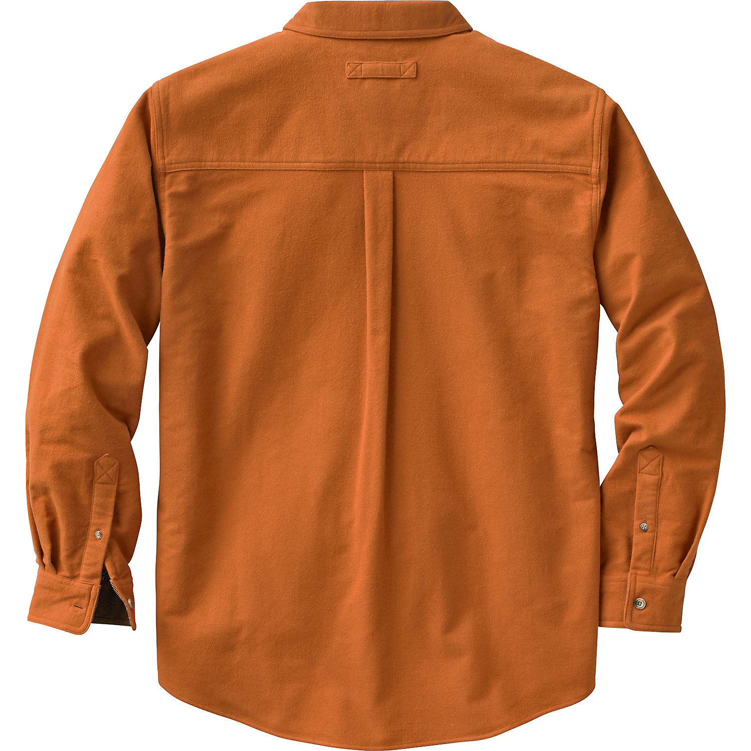 whitetail men Find great deals on ebay for whitetail shirt shop with confidence.