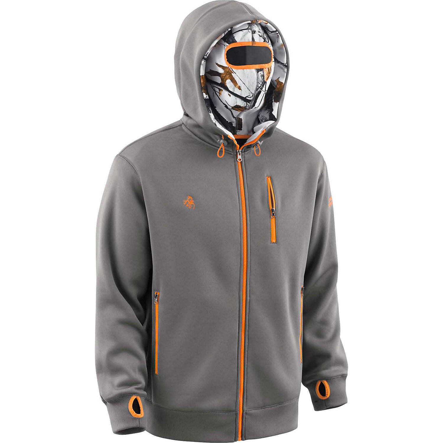whitetail guys Whitetail hunting from rolling hills through to rugged terrain, this collection offers stability and comfort to any hunt.