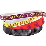 Performance Legendary Headbands 4-Pack