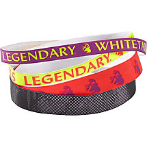 Performance Legendary Headbands 4-Pack at Legendary Whitetails