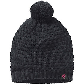 Ladies Wonderland Knit Beanie