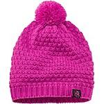 Ladies Wonderland Knit Beanie